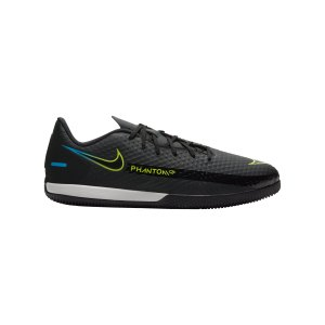 nike-jr-phantom-gt-academy-ic-kids-schwarz-f090-ck8480-fussballschuh_right_out.png