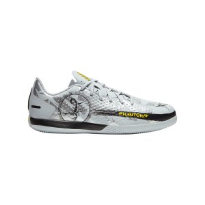 nike-jr-phantom-gt-academy-ic-kids-silber-f001-da2281-fussballschuh_right_out.png