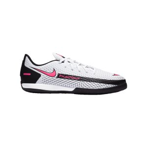 nike-jr-phantom-gt-academy-ic-kids-weiss-f160-ck8480-fussballschuh_right_out.png
