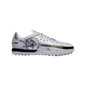 nike-jr-phantom-gt-academy-tf-kids-silber-f001-da2282-fussballschuh_right_out.png