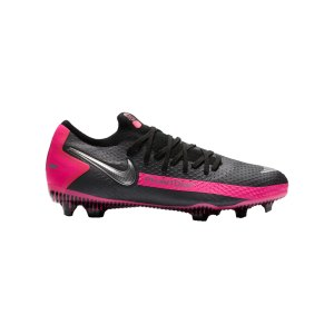 nike-jr-phantom-gt-pro-fg-kids-schwarz-f006-ck8473-fussballschuh_right_out.png