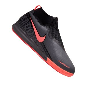 nike-jr-phantom-vision-academy-df-ic-kids-f080-fussball-schuhe-kinder-halle-ao3290.png