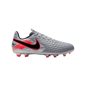 nike-jr-tiempo-legend-viii-academy-fg-mg-kids-f906-at5732-fussballschuh_right_out.png