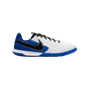 nike-jr-tiempo-legend-viii-academy-ic-kids-f104-at5735-fussballschuh_right_out.png