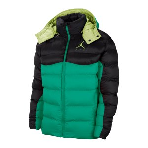 nike-jumpman-air-puffer-jacke-tuerkis-f370-ck6885-lifestyle_front.png