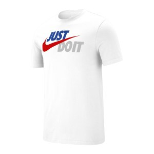 nike-just-do-it-swoosh-t-shirt-weiss-f106-ar5006-lifestyle_front.png