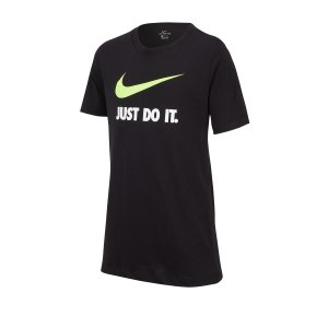 nike-just-do-it-swoosh-tee-t-shirt-kids-f014-lifestyle-textilien-t-shirts-ar5249.png