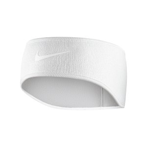 nike-knit-stirnband-weiss-f128-9318-80-equipment_front.png