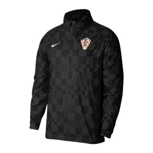 nike-kroatien-all-weather-fan-jacke-f010-cn7065-fan-shop_front.png