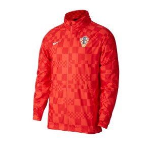 nike-kroatien-all-weather-fan-jacke-f696-cn7065-fan-shop.png