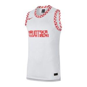 nike-kroatien-basketball-tanktop-weiss-f100-ci8346-fan-shop_front.png