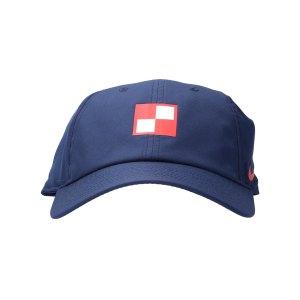 nike-kroatien-dry-h86-cap-kappe-blau-f410-cu7608-fan-shop_front.png
