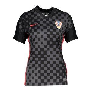 nike-kroatien-trikot-away-em-2020-damen-grau-f060-cd0892-fan-shop_front.png