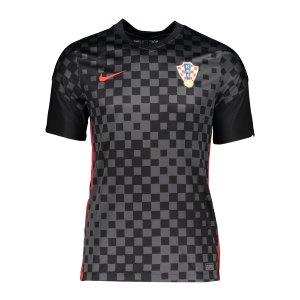 nike-kroatien-trikot-away-em-2020-grau-f060-cd0694-fan-shop_front.png