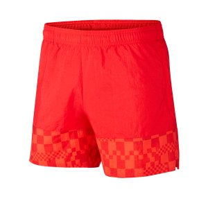 nike-kroatien-woven-short-rot-weiss-f657-ci8472-fan-shop.png