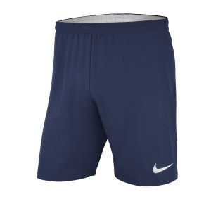 nike-laser-iv-dri-fit-short-blau-f410-fussball-teamsport-textil-shorts-aj1245.png