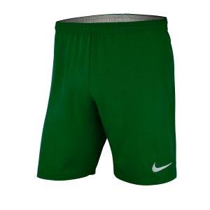nike-laser-iv-dri-fit-short-gruen-f302-fussball-teamsport-textil-shorts-aj1245.png