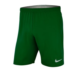 nike-laser-iv-dri-fit-short-kids-gruen-f302-fussball-teamsport-textil-shorts-aj1261.png