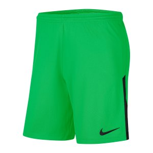nike-league-knit-ii-short-kids-gruen-f329-bv6863-teamsport_front.png