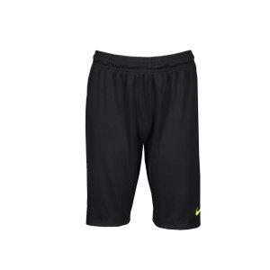 nike-league-knit-short-ohne-innenslip-kids-f011-fussball-teamsport-textil-shorts-textilien-725990.png