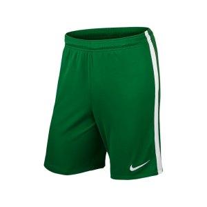 nike-league-knit-short-ohne-innenslip-kurze-hose-teamsport-vereinsausstattung-sportbekleidung-kinder-children-kids-f302-725990.png