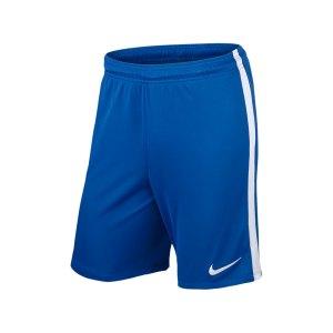 nike-league-knit-short-ohne-innenslip-kurze-hose-teamsport-vereinsausstattung-sportbekleidung-kinder-children-kids-f463-725990.png