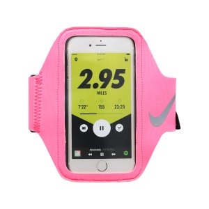 nike-lean-armband-running-pink-schwarz-f689-9038-139-laufzubehoer_front.png