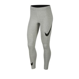 nike-leg-a-see-leggings-damen-grau-f063-lifestyle-textilien-hosen-lang-cj2655.png