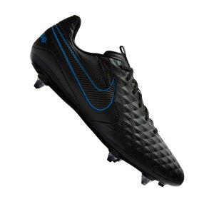 nike-legend-8-pro-sg-sneaker-schwarz-f004-fussball-schuhe-freizeit-ci1687.png
