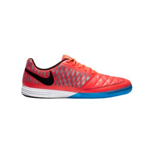 nike-lunar-gato-ii-ic-rot-f604-580456-fussballschuh_right_out.png