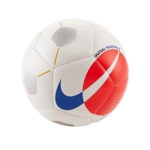 nike-maestro-trainingsball-weiss-rot-f101-equipment-fussbaelle-sc3974.png