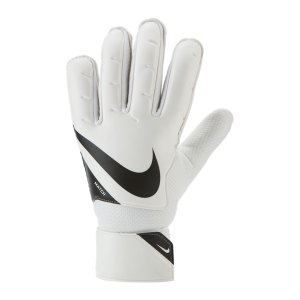 nike-match-torwarthandschuh-weiss-f100-cq7799-equipment_front.png