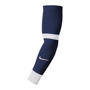 nike-matchfit-sleeve-blau-weiss-f410-cu6419-equipment_front.png