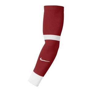 nike-matchfit-sleeve-rot-weiss-f657-cu6419-equipment_front.png