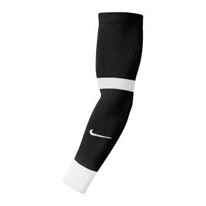 nike-matchfit-sleeve-schwarz-weiss-f010-cu6419-equipment_front.png
