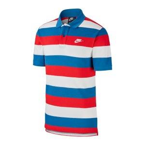 nike-matchup-stripe-poloshirt-blau-f457-cj4465-lifestyle_front.png