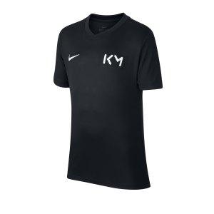 nike-mbappe-jersey-t-shirt-kids-schwarz-f010-replicas-trikots-nationalteams-cw0343.png