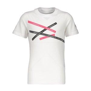 nike-mbappe-t-shirt-weiss-f100-cv1890-fussballtextilien_front.png