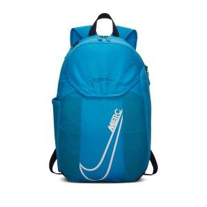 nike-mercurial-backpack-rucksack-blau-f486-equipment-taschen-ba6107.png
