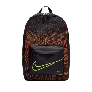 nike-mercurial-cr7-backpack-rucksack-kids-f010-lifestyle-taschen-ba6152.png