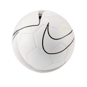 nike-mercurial-fade-fussball-weiss-f100-equipment-fussbaelle-sc3913.png