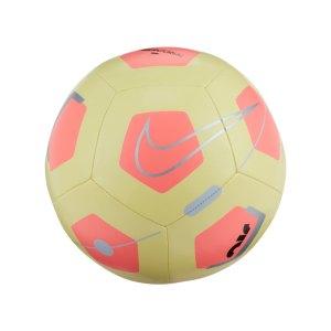 nike-mercurial-fade-trainingsball-gelb-f712-dd0002-equipment_front.png