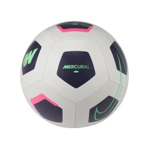 nike-mercurial-fade-trainingsball-grau-f094-dd0002-equipment_front.png