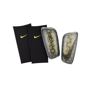 nike-mercurial-flylite-superlock-schoner-grau-f060-equipment-schienbeinschoner-sp2160.png