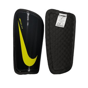 nike-mercurial-hard-shell-schienbeinschoner-f060-equipment-schienbeinschoner-sp2128.png
