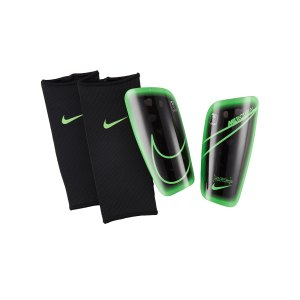 nike-mercurial-lite-schienbeinschoner-f014-sp2120-equipment.png