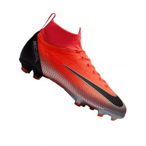 nike-mercurial-superfly-vi-elite-cr7-fg-kids-f600-aj3086-fussball-schuhe-kinder-nocken.png