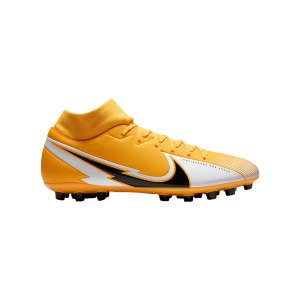 nike-mercurial-superfly-vii-academy-ag-orange-f801-bq5424-fussballschuh_right_out.png