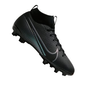 nike-mercurial-superfly-vii-academy-fgmg-kids-f010-fussball-schuhe-kinder-nocken-at8120.png