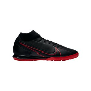 nike-mercurial-superfly-vii-academy-ic-f060-at7975-fussballschuh_right_out.png